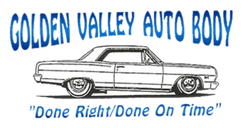 Golden Valley Auto Body | Auto Repair & Service in Yuba City, CA